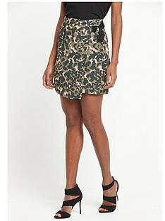 miss-selfridge-d-ring-pocket-mini-skirt-camo