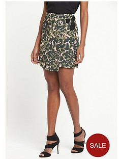 miss-selfridge-d-ring-pocket-mini-skirt-camo