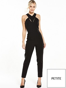 miss-selfridge-petite-v-detail-jumpsuit-available-in-sizes-4-14