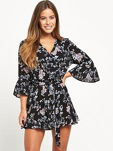 miss-selfridge-petite-playsuit-print-available-from-size-4-14