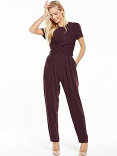 phase-eight-anna-maria-jumpsuit-port