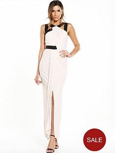 phase-eight-felicity-drape-dress