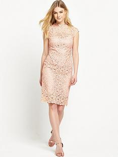 phase-eight-becky-lace-dress