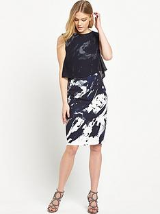 phase-eight-della-dress