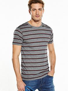 v-by-very-grindle-stripe-t-shirt