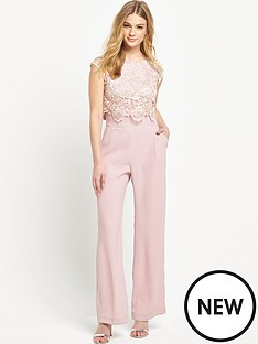 phase-eight-phase-eight-cortine-jumpsuit