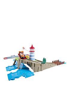 paw-patrol-paw-patrol-roll-patrol-zuma039s-lighthouse-rescue-track-set