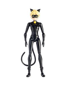 miraculous-cat-noir-14cm-action-figure