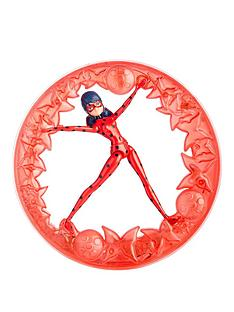 miraculous-ladybug-light-wheel