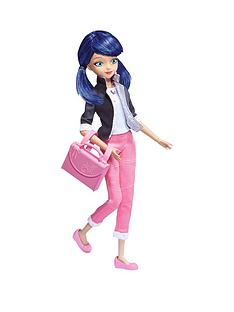 miraculous-26cm-marinette-fashion-doll