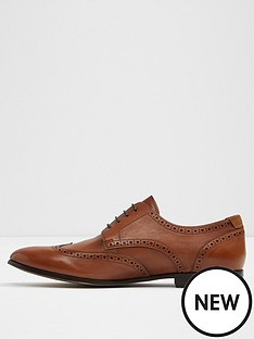 aldo-macario-brogue-derby-shoe