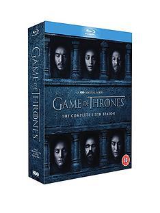 game-of-thrones-season-6-blu-ray