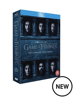 game-of-thrones-season-6-blu-ray
