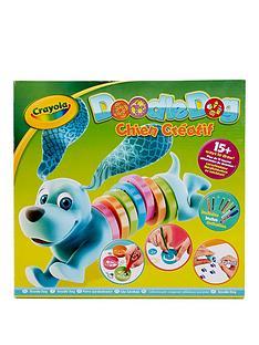 crayola-doodle-dog