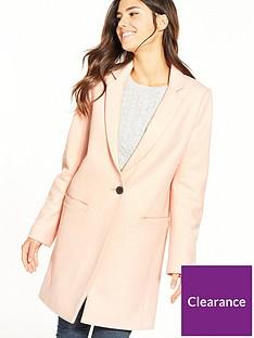 superdry-sofia-wool-coat-blush