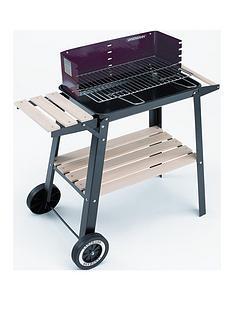 landmann-grill-chef-wagon-bbq