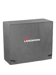 landmann-small-bbq-cover-120cm-wide