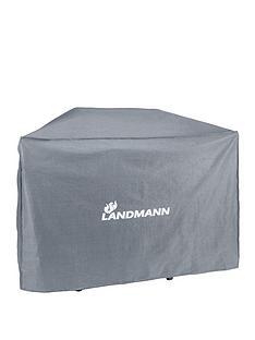 landmann-large-bbq-cover-145cm-wide
