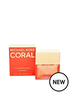 michael-kors-coral-edp-spray-30ml