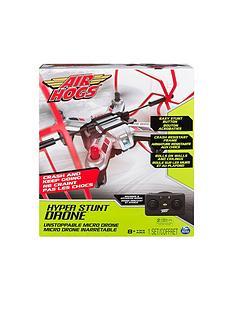 air-hogs-hyper-stunt-drone-red