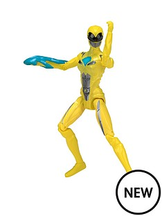 power-rangers-movie-125cm-yellow-ranger