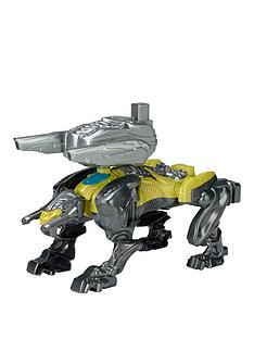 power-rangers-power-rangers-movie-sabertooth-tiger-battle-zord