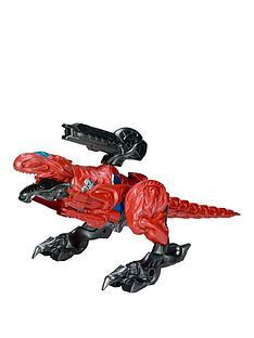 power-rangers-movie-power-rangers-movie-dx-battle-zord-with-5cm-figure