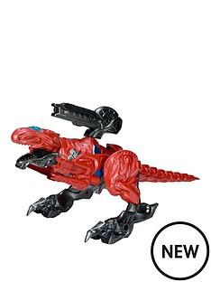 power-rangers-power-rangers-movie-dx-battle-zord-with-5cm-figure