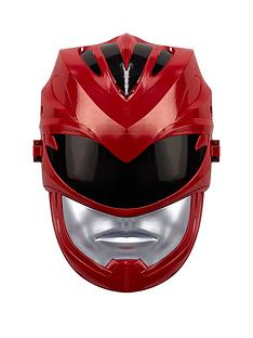 power-rangers-movie-power-rangers-movie-red-ranger-mask-with-sound