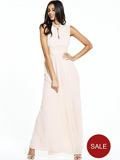 tfnc-cassie-maxi-dress-ndash-nude