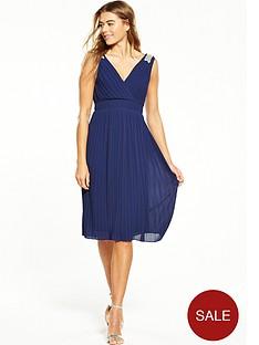 tfnc-monia-midi-dress
