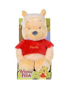 disney-winnie-the-pooh-snuggletime-12inch-plush