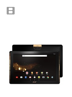 acer-iconia-tab-10-a3-a40-quad-core-processor-2gb-ram-32gb-storage-android-60-101-inch-full-hd-ips-tablet-black