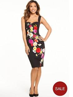 myleene-klass-off-the-shoulder-fitted-dress