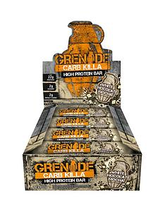grenade-white-chocolate-mocha-carb-killa-12-x-60g