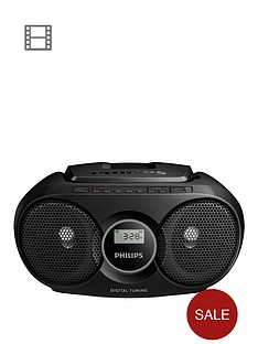 philips-cd-soundmachine-black