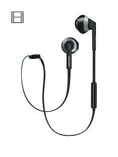 philips-philips-wireless-bluetooth-headset-black