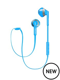 philips-philips-wireless-bluetooth-headset-blue