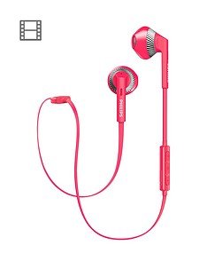 philips-philips-wireless-bluetooth-headset-pink