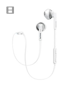 philips-wireless-bluetooth-in-ear-headphones-white