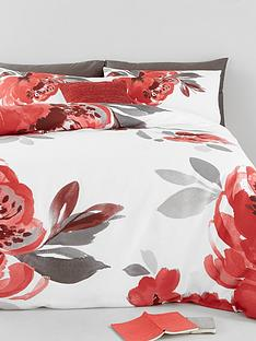 catherine-lansfield-georgia-bold-floral-duvet-cover-set-twin-pack