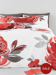 catherine-lansfield-georgia-bold-floral-twin-pack-ks