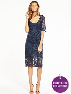 vila-fana-lace-dress