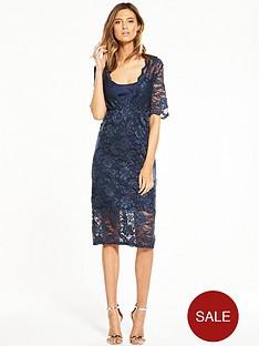 vila-fana-lace-dress