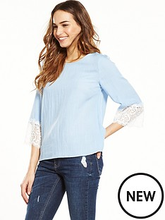 vila-vila-scone-34-sleeve-top