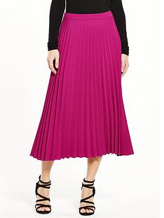 v-by-very-pleated-skirt