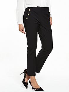 v-by-very-military-slim-leg-trouser-blacknbsp