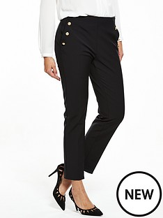 v-by-very-military-slim-leg-trouser-blacknbsp