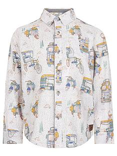 monsoon-travis-boysnbsptuk-tuk-shirt