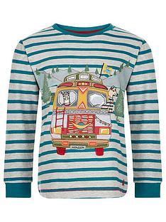 monsoon-boys-ally-alpaca-tuk-tuk-long-sleeve-t-shirt